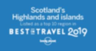 Top Region Scottish Highlands.png