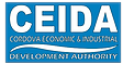 CEIDA logo (2).png