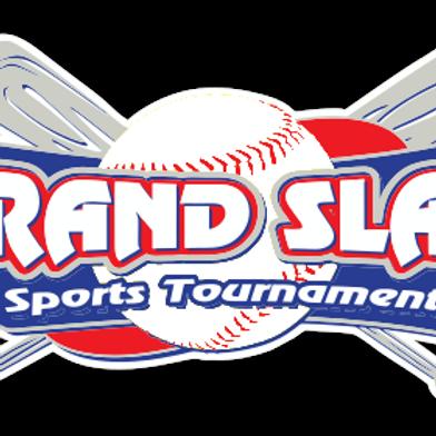 Cordova 4th of July Bash Grand Slam Baseball Tournament