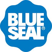 blue-seal-feed.png