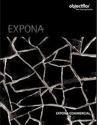 expona_commercial_stran.jpg