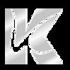 knjiznica_Zagorje_logo2_edited_edited.pn