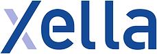 xella_logo.png