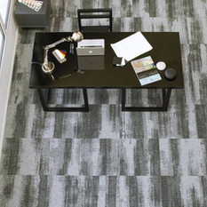 Tekstilna talna obloga Balsan - 460n roomset