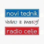 RADIO CELJE IN NOVI TEDNIK.jpg
