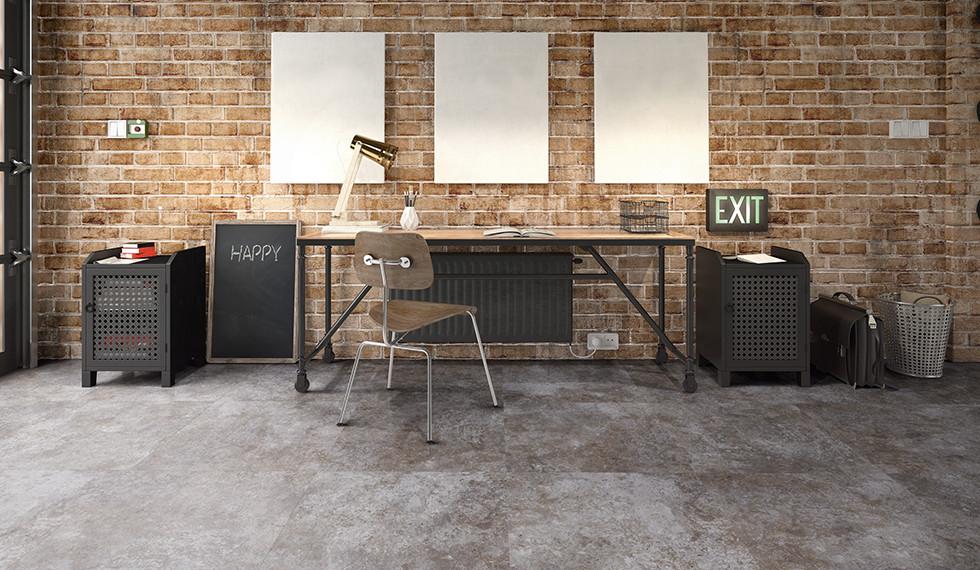 Designboden-Expona_Commercial-5079-gro__