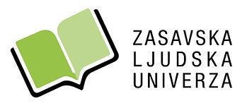 zlu_logo.jpg