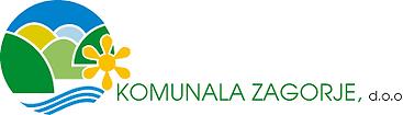 Komunala_Zagorje_logo.png