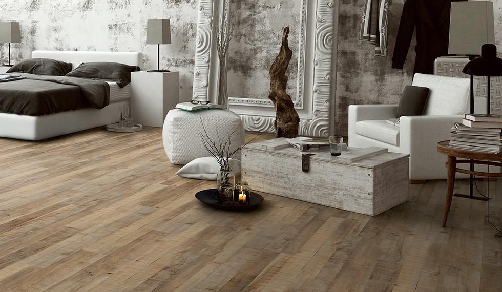 Designboden-Expona_Commercial-4106-gro__