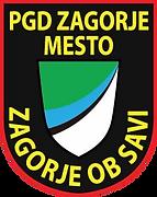pgd-zagorje-mesto-logo-grb.webp
