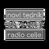 NoviTednik_RadioCelje_edited.png