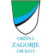 Obcina_Zagorje_logo.png
