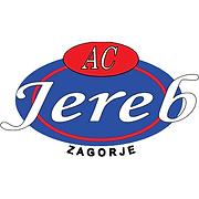 AC_Jereb_logo.png