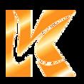 knjiznica_Zagorje_logo2_edited.png