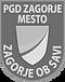 PGD Zagorje.png