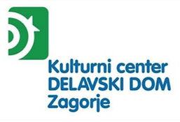 KDDZ_logo_edited.jpg