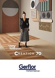 Gerflor_creation_70_Stran_edited.jpg