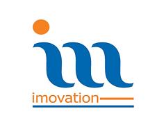 imovation_logo.png