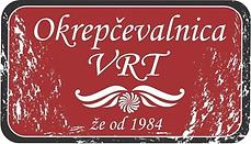 okrepcevalnica_vrt_logo.webp