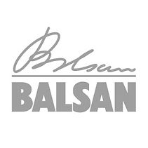 Balsan_logo_edited.jpg