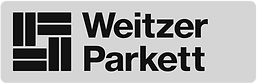 Weitzer_Parkett_Logo_edited.png