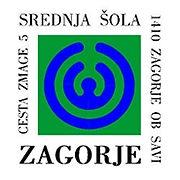 SREDNJA_SOLA_ZAGORJE.jpg