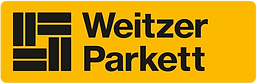 Weitzer_Parkett_Logo.png