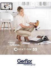 Gerflor_creation_55_stran_edited.jpg