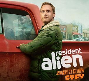 resident-alien-syfy-alan-tudyk-poster.jp