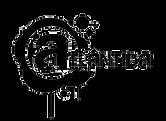 Logotipo_da_Rede_Atlântida-removebg-preview.png