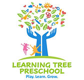 Learning Tree Logo play learn grow.jpg