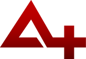 a-plus-logo-no-text.png