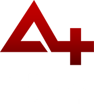 a-plus-logo-white.png