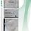 Thumbnail: FFP2 Respirator Mask: EN149:2001+A1 2009 FFP2
