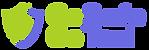 GSGT_Logo.png