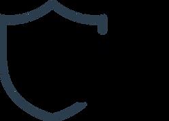 STPHC-logo.png