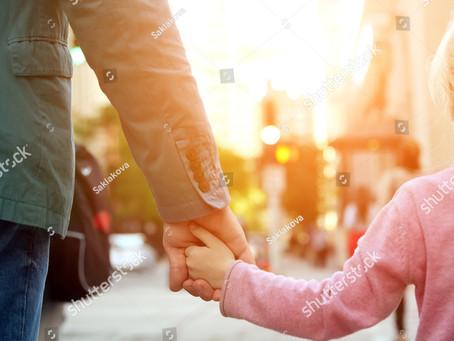 FREE Parenting Service