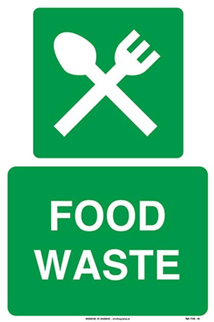 Food Waste FHS - 44