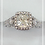 Thumbnail: Verragio Engagement Ring