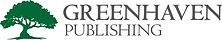 greenhaven press.png