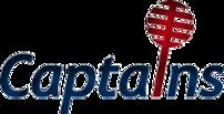captains_logo-110px.png