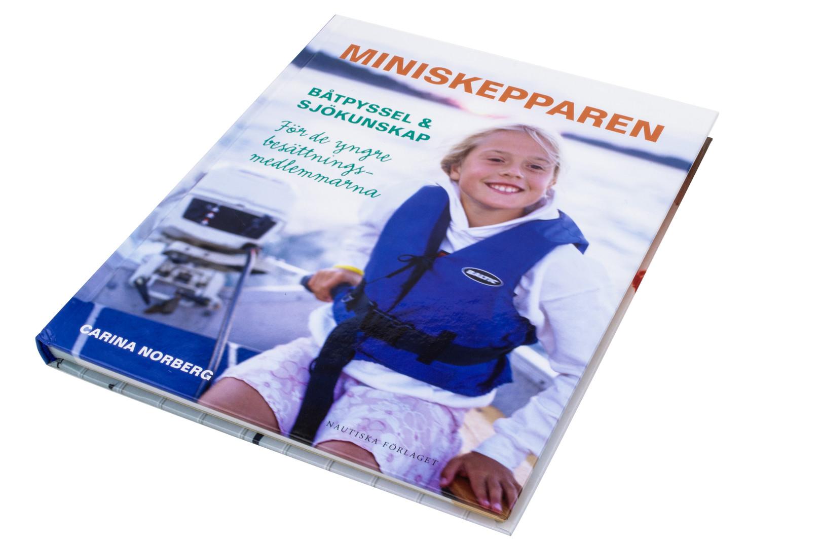 Miniskepparen_3.jpg