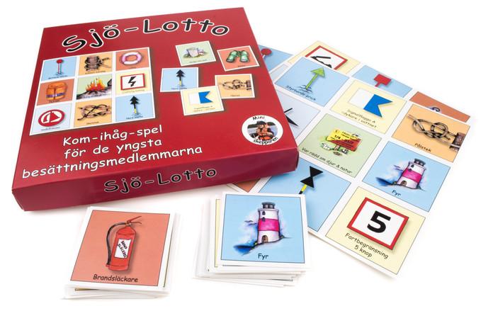 Sjö-Lotto_3.jpg