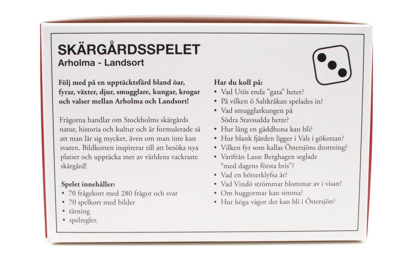 Skärgårdsspelet_5.jpg