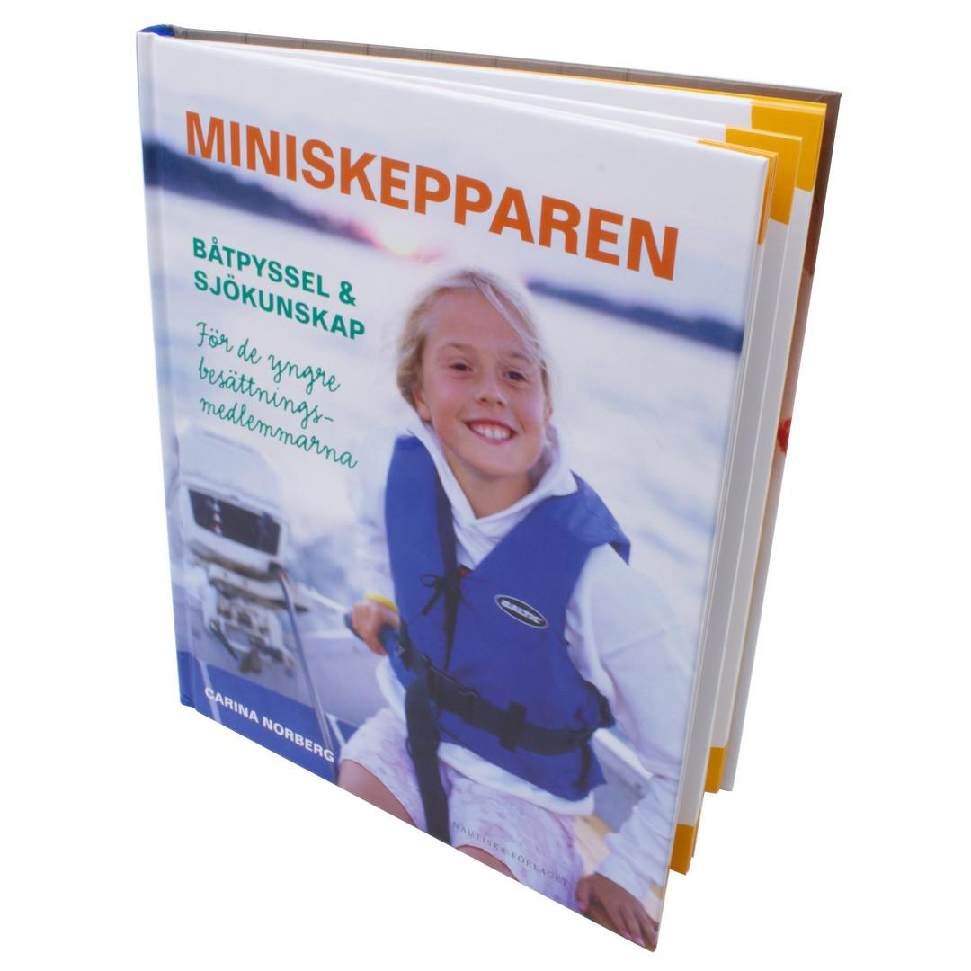 Miniskepparen_4.jpg