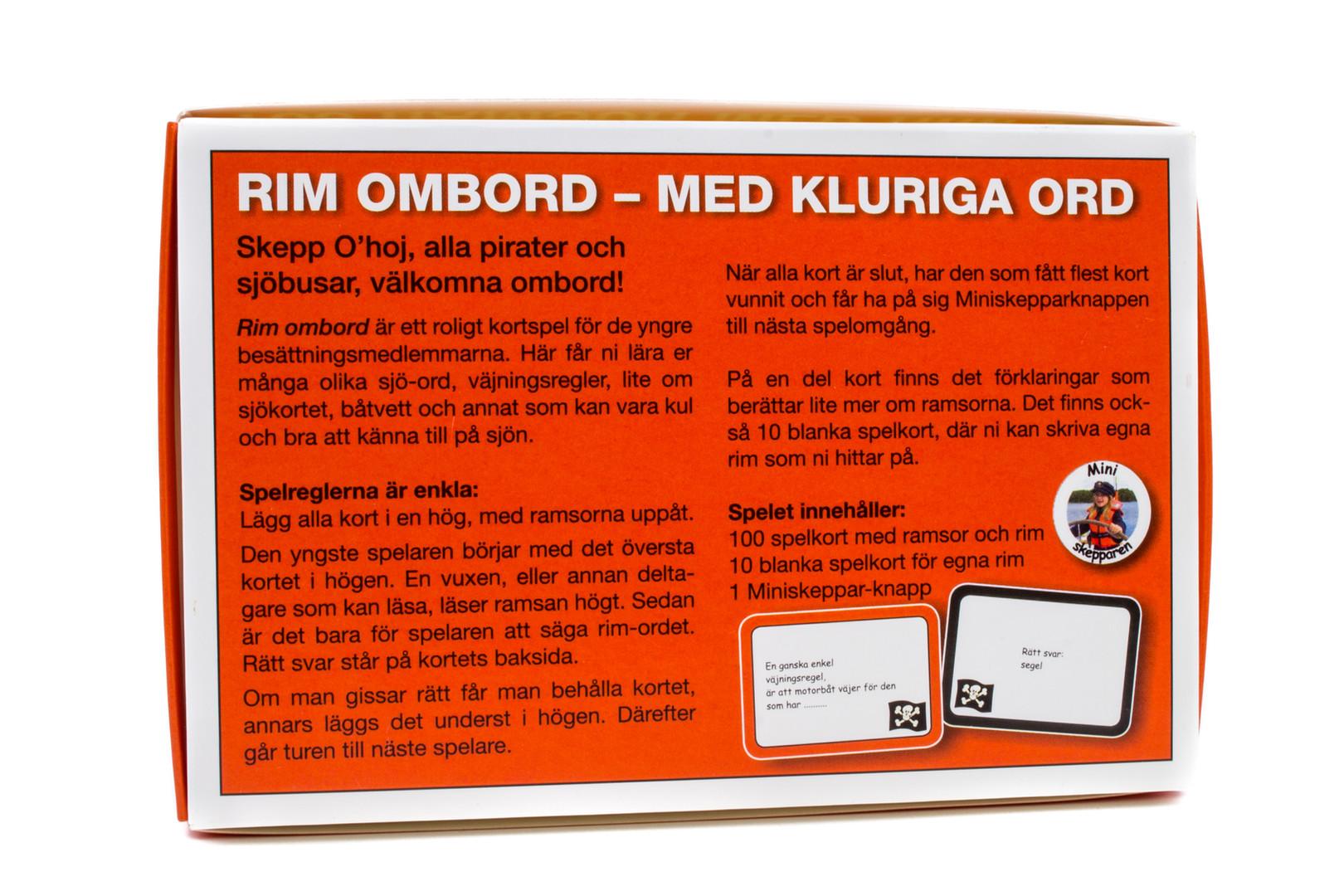 Rim Ombord_6.jpg