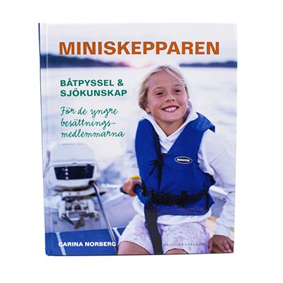 P Miniskepparen.png