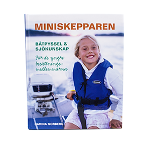 1 Miniskepparen.png