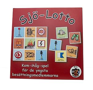 SjoLotto11.png