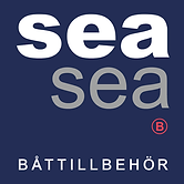 8 seasea-logo-kvadrat 2015.tif